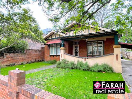 44 O'connell  Street, Parramatta 2150, NSW House Photo