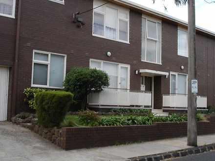 1/20 Albert Street, Caulfield North 3161, VIC Apartment Photo