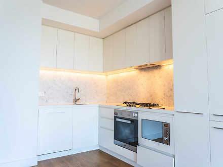 2007/850 Whitehorse Road, Box Hill 3128, VIC Apartment Photo