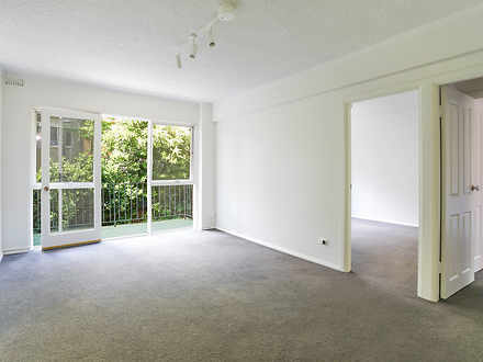 7/68 Howard Avenue, Dee Why 2099, NSW Apartment Photo