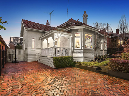 21 Queen Street, Kew 3101, VIC House Photo