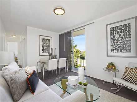 7/84-86 Bradleys Head Road, Mosman 2088, NSW Apartment Photo