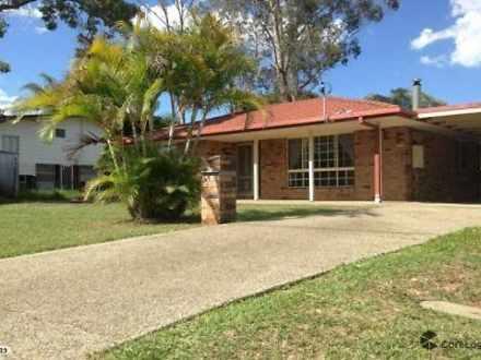 3 Newlands Avenue, Petrie 4502, QLD House Photo