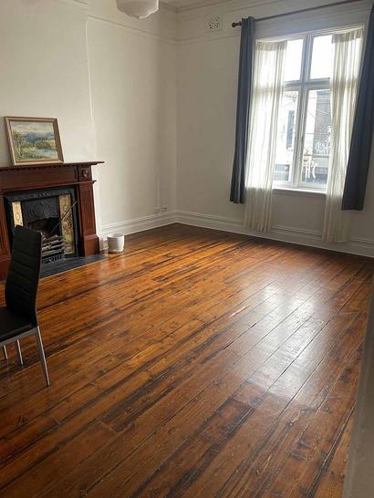 1/316 Brunswick Street, Fitzroy 3065, VIC Apartment Photo
