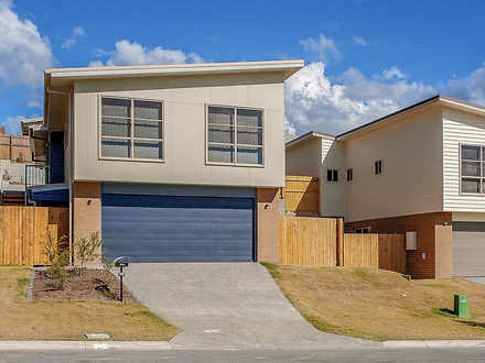 37 Dysart Drive, Holmview 4207, QLD House Photo