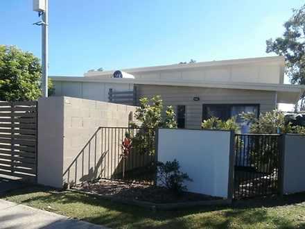 1/102 River Hills Road, Eagleby 4207, QLD Unit Photo
