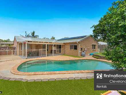 4 Palgold Court, Birkdale 4159, QLD House Photo