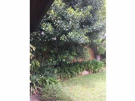 0 Address Available On Request Street, Caulfield North 3161, VIC House Photo