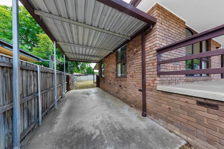 19 Jenkinson Street, Monash 2904, ACT House Photo