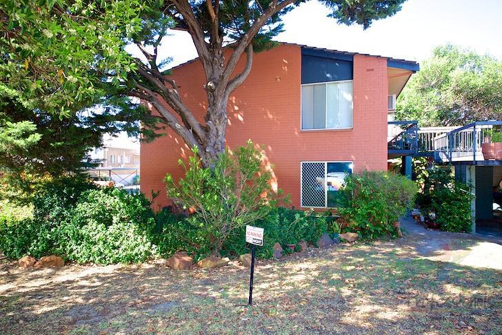 21/44 Seventh Avenue, Maylands 6051, WA House Photo