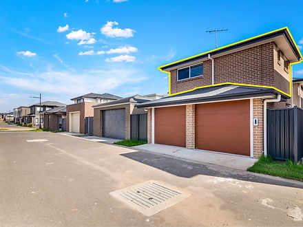 100A Bruce Ferguson Avenue, Bardia 2565, NSW House Photo
