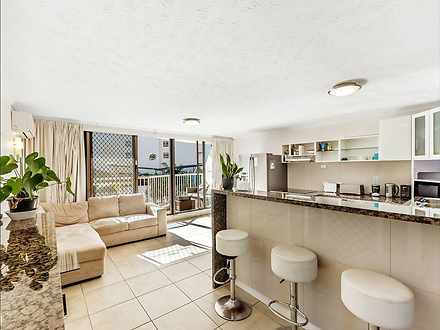 204/40 Surf Parade, Broadbeach 4218, QLD Apartment Photo