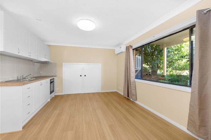 Kurmond 2757, NSW House Photo