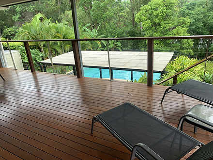 27 Le Claire Place, Buderim 4556, QLD House Photo