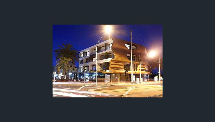 101/72 Acland Street, St Kilda 3182, VIC Apartment Photo