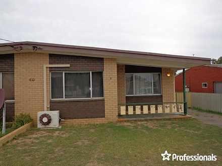 60B Phelps Street, Geraldton 6530, WA House Photo