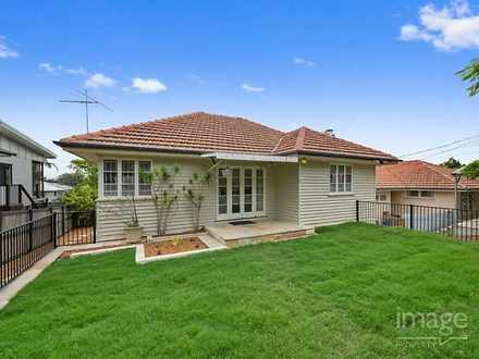 5 Pelton Street, Aspley 4034, QLD House Photo