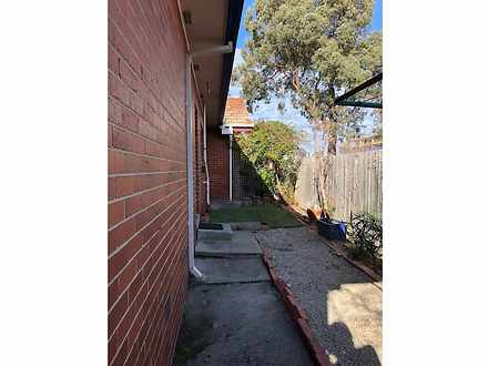 1/1133 Dandenong Road, Malvern East 3145, VIC Unit Photo