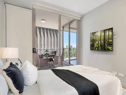 1004/253 Oxford Street, Bondi Junction 2022, NSW Apartment Photo