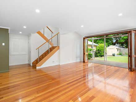 73 Withington Street, East Brisbane 4169, QLD House Photo