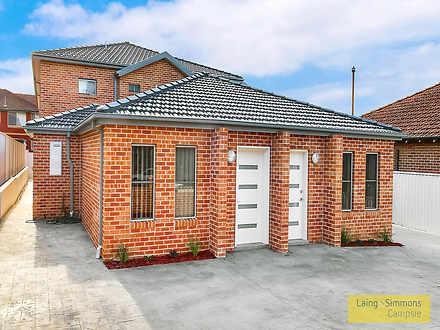 1/269 Lakemba Street, Lakemba 2195, NSW Villa Photo