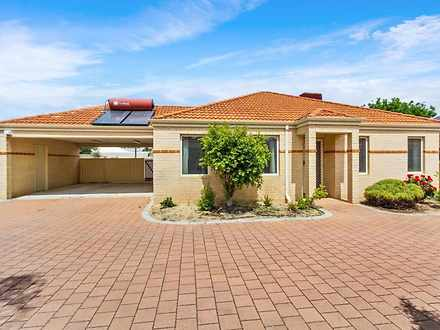 2/12 Arthur Street, Cannington 6107, WA Villa Photo