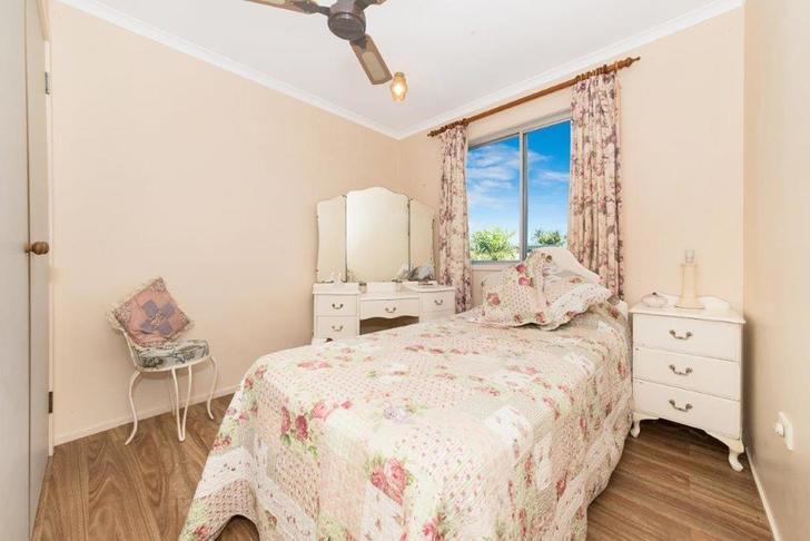 46 Frank Street, Kirwan 4817, QLD House Photo