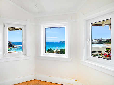 11/272 Campbell Parade, Bondi Beach 2026, NSW Apartment Photo