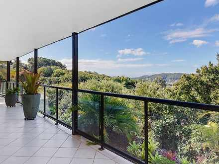3 Pearl Parade, Nambour 4560, QLD House Photo