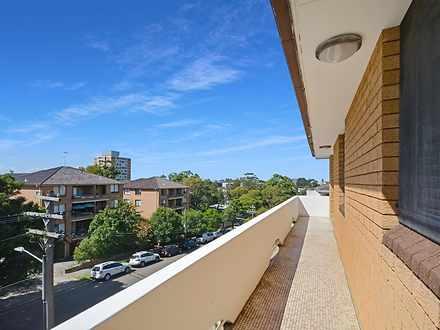 7/42 Dutruc Street, Randwick 2031, NSW Apartment Photo