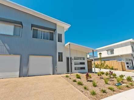 29/20 Oakwood Road, Warner 4500, QLD House Photo
