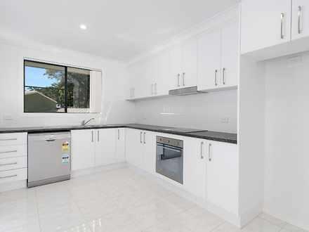 33B Kingfisher Road, Port Macquarie 2444, NSW Villa Photo
