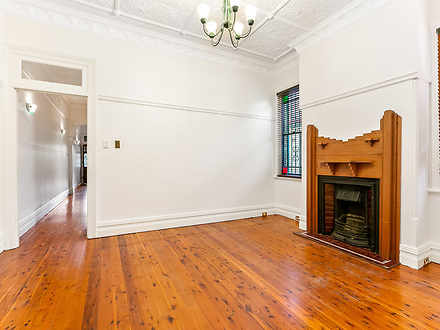 9 Bedford Crescent, Dulwich Hill 2203, NSW House Photo