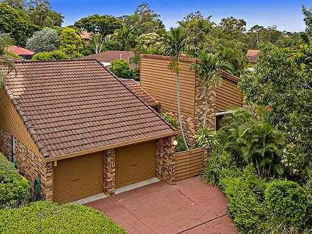26 Kakanui Street, Aspley 4034, QLD House Photo