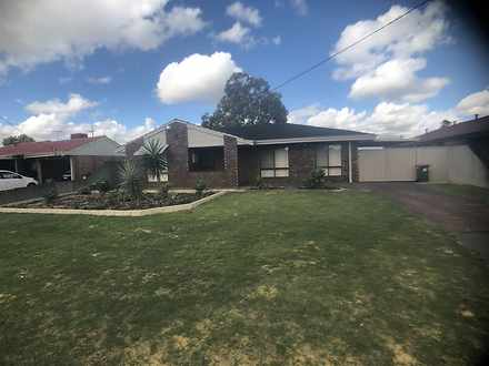 36 May Road, Eden Hill 6054, WA House Photo