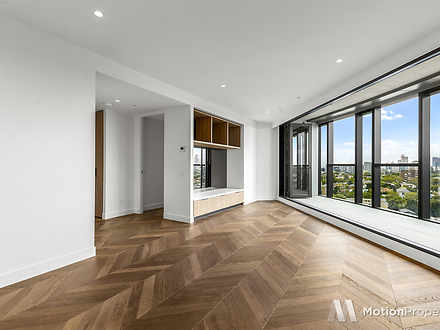 2101/18 Claremont Street, South Yarra 3141, VIC Apartment Photo