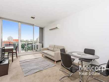 1203/483 Swanston Street, Melbourne 3000, VIC Apartment Photo