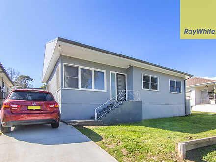 38 Donaldson Street, Bradbury 2560, NSW House Photo