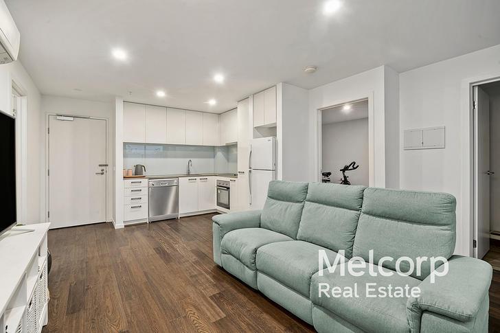 106/1-3 Oaklands Court, Highett 3190, VIC Apartment Photo