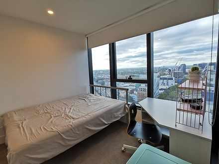 1901/500 Elizabeth Street, Melbourne 3000, VIC Apartment Photo
