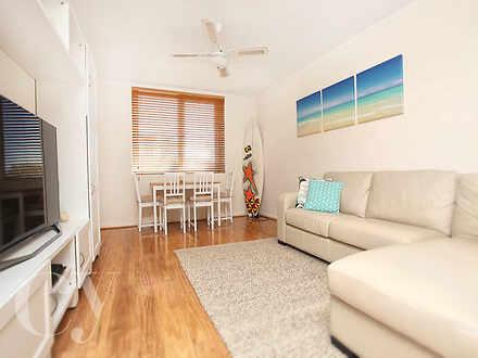 18/31 Wellington Street, Mosman Park 6012, WA Apartment Photo