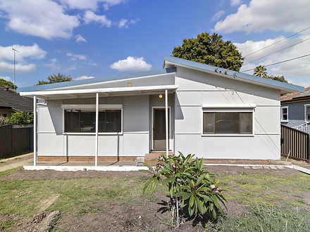 3 Adella Avenue, Blacktown 2148, NSW House Photo