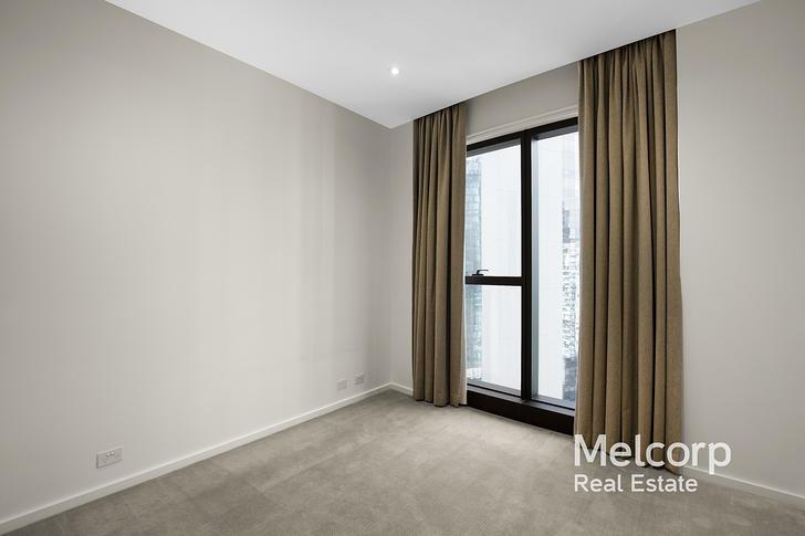 1612/9 Power Street, Southbank 3006, VIC Apartment Photo