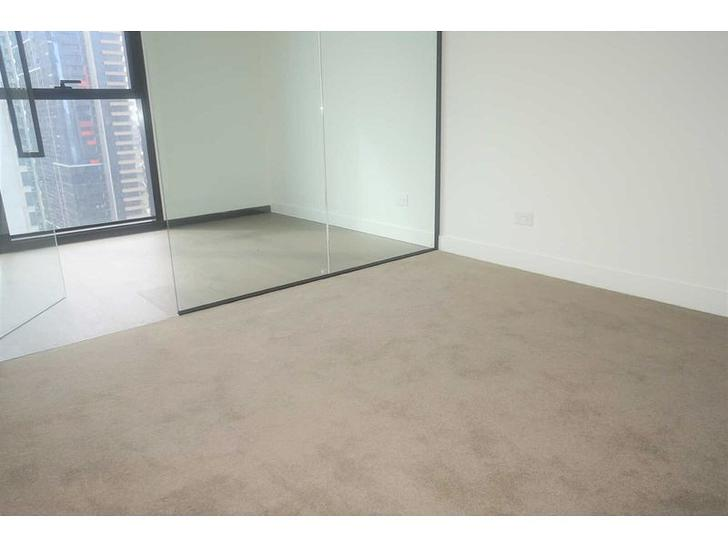 3403/138 Spencer Street, Melbourne 3000, VIC Unit Photo