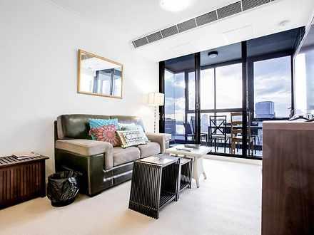 2500/63 Whiteman Street, Southbank 3006, VIC Apartment Photo