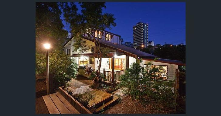 1 Hodgens Street, Caloundra 4551, QLD House Photo