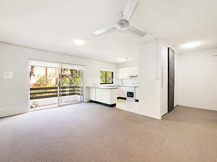 1/26-28 Eaton Street, Neutral Bay 2089, NSW Apartment Photo