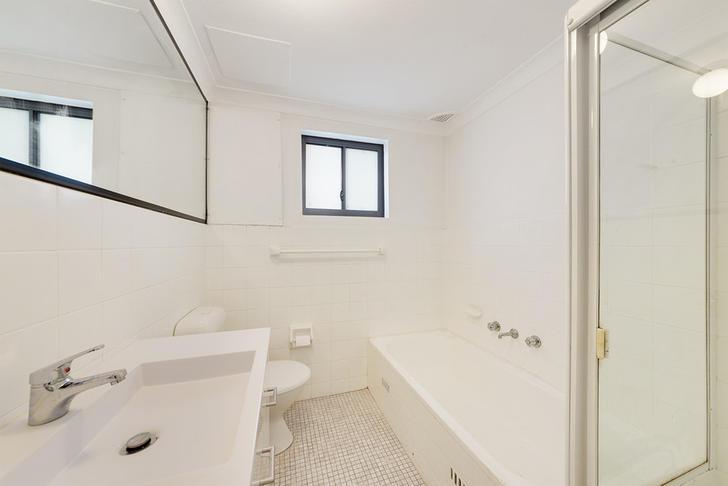 1/26-28 Eaton Street, Neutral Bay 2089, NSW Apartment Photo
