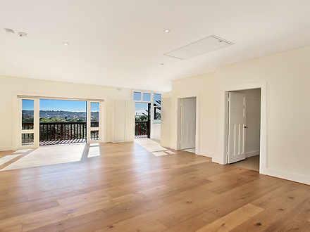 3/95 Francis Street, Bondi Beach 2026, NSW Apartment Photo