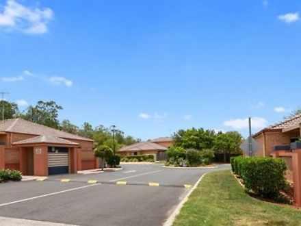 62 Coora Street, Wishart 4122, QLD Townhouse Photo